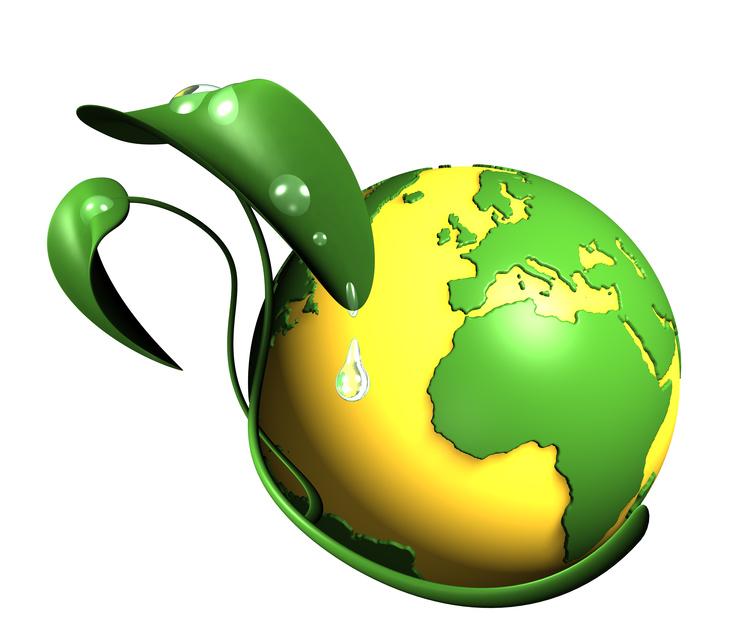 Биодизель – топливо будущего